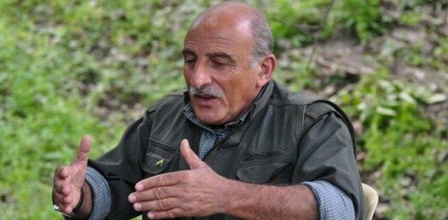 PKK'dan CHP'ye Flaş Çağrı: 'Gelin Birlikte Kuralım'