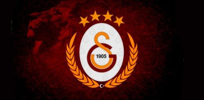 Maliye Bakanlığı'ndan Galatasaray'a Tarihi Ceza