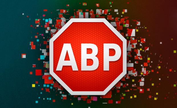 AdBlock Kullananların Sayısı 144 Milyon Kişiye Ulaştı!