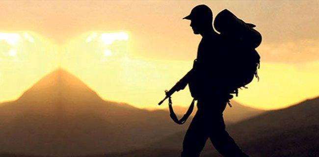 PKK, Kaçırdığı 8 Güvenlik Görevlisinin Görüntülerini Yayınladı