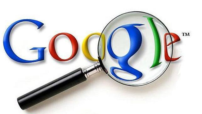 Google'da Profesyonel Arama Yapma! Aradığınızı Hemen Bulun !