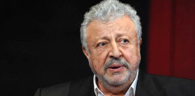"""Metin Akpınar'dan Çok Konuşulacak """"Öz Yönetim"""" Açıklaması"""