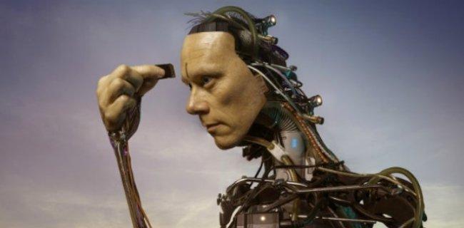 Amerikan Teknoloji Şirketi, İnsanları Ölümsüz Yapacak