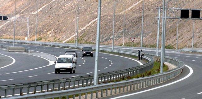 Bakan Şimşek'ten Trafik Sigortası Müjdesi