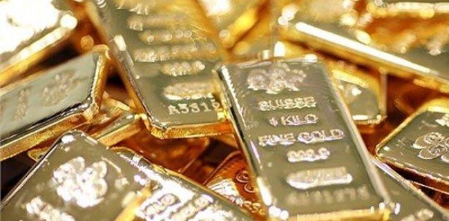 Altın Fiyatları Dip Yaptı!