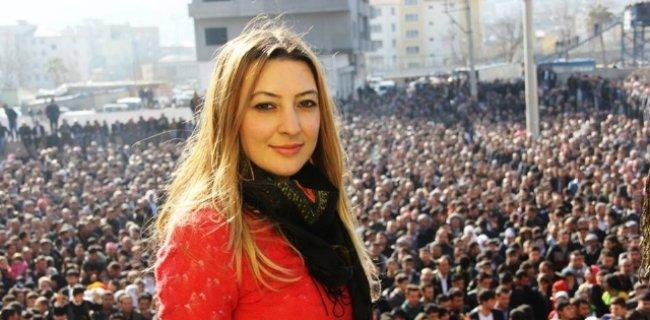 Cizre'de Görevden Alınan Başkan Gözaltına Alındı