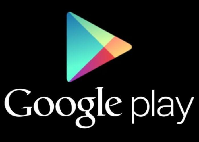 Sony Google Play'deki Sahte Uygulama Korkusuna Son Verdi...