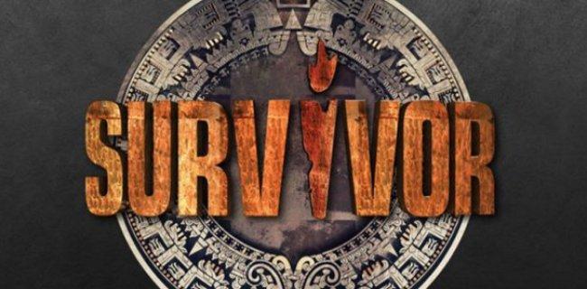 Survivor 7 Şubat'ta Başlıyor. Survivor Kadrosunda Kimler Var?