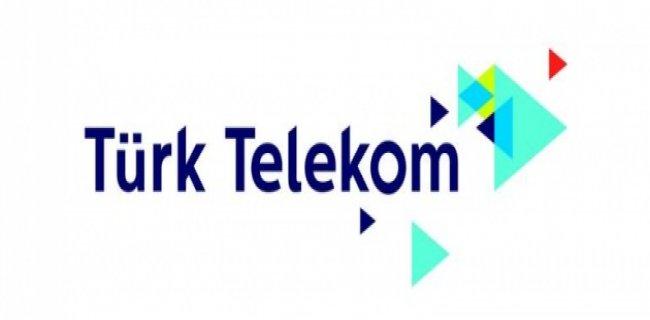 Türk Telekom ve Avea Tarih Oldu! Bugünden İtibaren...