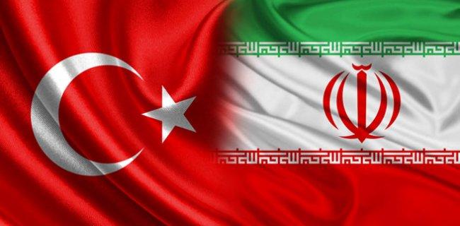 İran'la Doğalgaz Savaşını Türkiye Kazandı