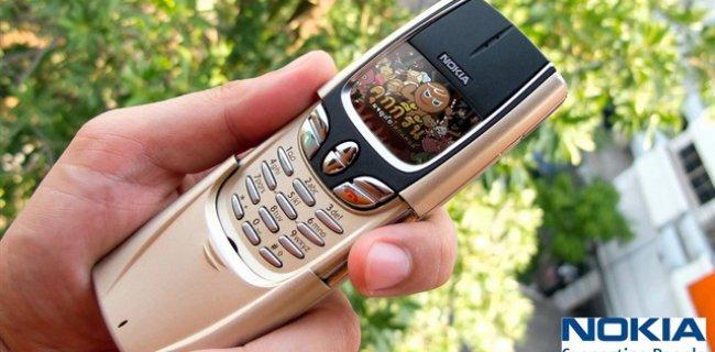 Bir Dönemin Efsanesi Nokia'dan Flaş Açıklama!