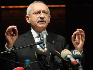 Kemal Kılıçtaroğlu'ndan Gülen Açıklaması!