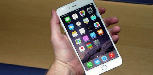 3 bin TL'lik Akıllı Telefon Çin'de 200 TL'ye Satılıyor