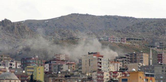 Hainler Pusu Kurdu, Şehit Sayısı 2'ye Yükseldi