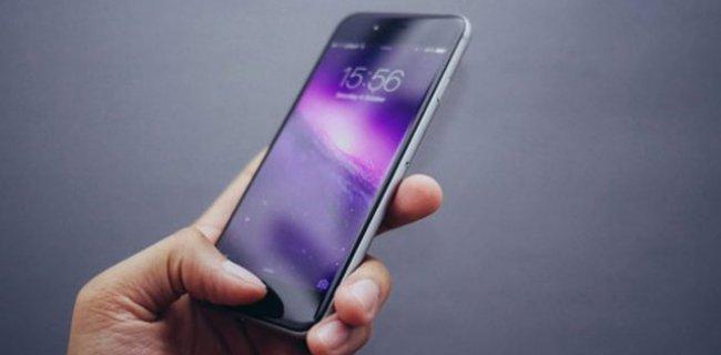 Ucuz iPhone SE Türkiye'de Ne Zaman Satışa Çıkacak?