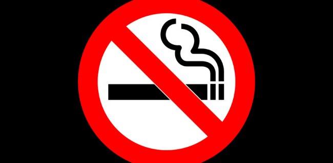Sigara Yasaklarına Yeni Düzenlemeler Geldi