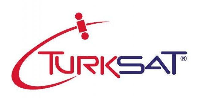 TÜRKSAT, O Kanalın Yayınlarını Durdurdu