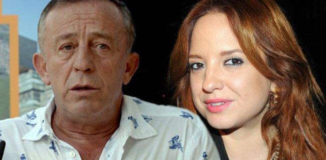 Ali Ağaoğlu'na 250 Bin Liralık Hakaret Davası