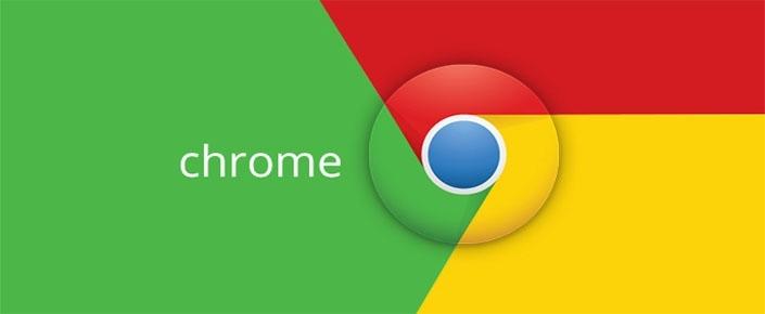 Mobil Kullanıcılar için Google Chrome Çok İnce Ayrıntılı Ayarlar !