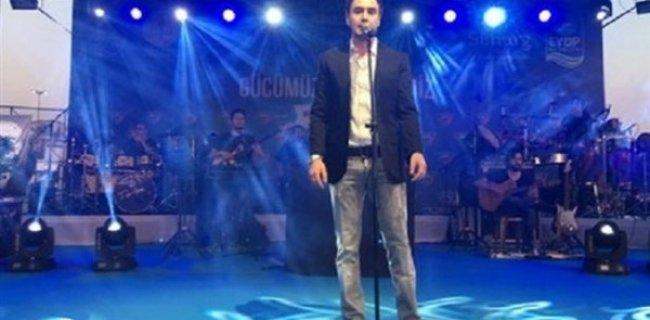 Mustafa Ceceli'ye Satırlı Saldırı Girişimi İddiası
