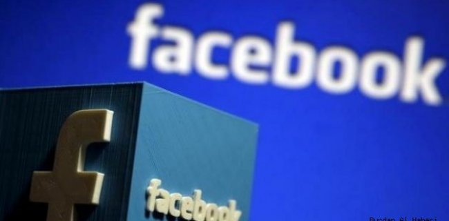 """Facebook'tan """"Durum Çok Ciddi"""" Paylaşımlarıyla İlgili Açıklama Geldi!"""