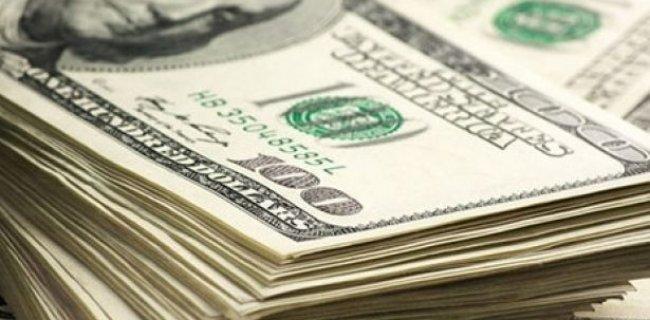 Dolar, OHAL İlanıyla Zirve Yaptı