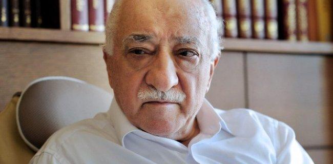 Gülen'in Konuştuğu Mısır Kanalının Sahibi Bakın Kim Çıktı