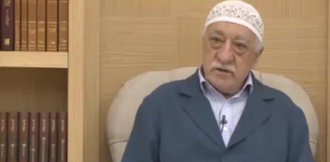 Fethullah Gülen'den Yenikapı Sonrası Açıklama!