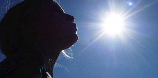 Hava Sıcaklığı Cumartesi Günü Düşüyor! Yaz Eylül'de de Sürecek