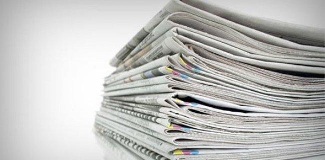 Kapatılan 11 Gazete Yeniden Açıldı