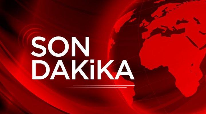Kırım açıklarındaki gemi yangınında 4 Türk öldü
