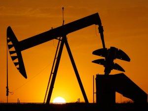 Petrolde Yaşanan Düşüş Türkiye'yi Etkileyecek Mi?