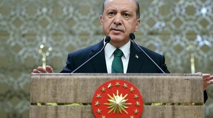 Erdoğan açıkladı: 20 yaş altına sokağa çıkma yasağı