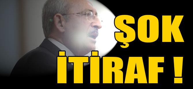 CHP 2015 Genel Seçimini Kazanır Mı?