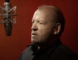 Efsane Şarkıcı Joe Cocker Hayata Gözlerini Yumdu...