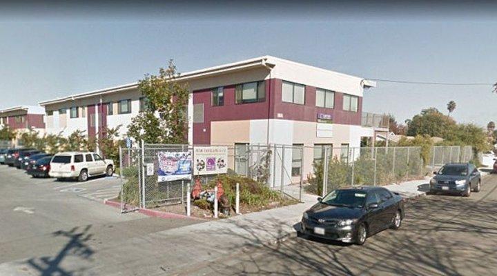 Öğrencisiyle Sınıfta Cinsel İlişki Yaşayan Öğretmene, 6 Yıl Hapis İsteniyor