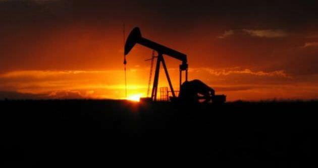 5 İlçemizde Petrol Bulundu