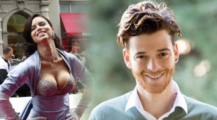Adriana Lima ve Metin Hara Aşkında Son Dakika Sürprizi: Bıraktı!