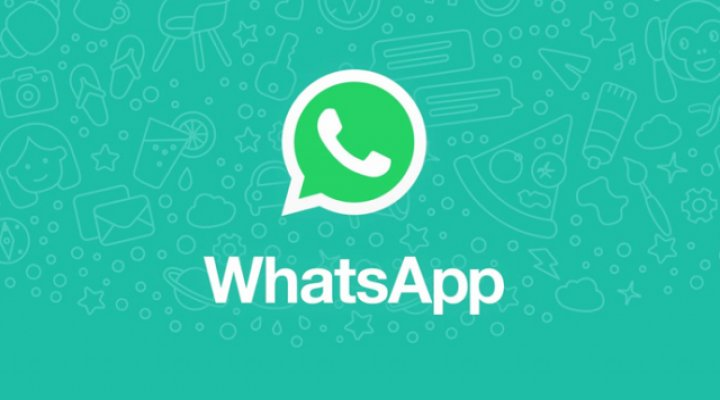 WhatsApp çöktü mü? | WhatsApp'e Giremiyorum | WhatsApp Neden Açılmıyor