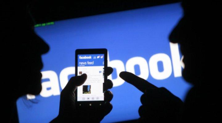 Facebook'a Girilmiyor, Facebook Çöktü mü? Facebook Neden Açılmıyor, Facebook'a Neden Girilmiyor