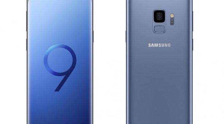 Samsung, Galaxy S9 modellerinin fiyatını düşürdü!