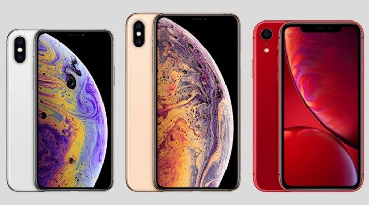 Huawei, Apple'a Teşekkür Mesajı Yayınladı