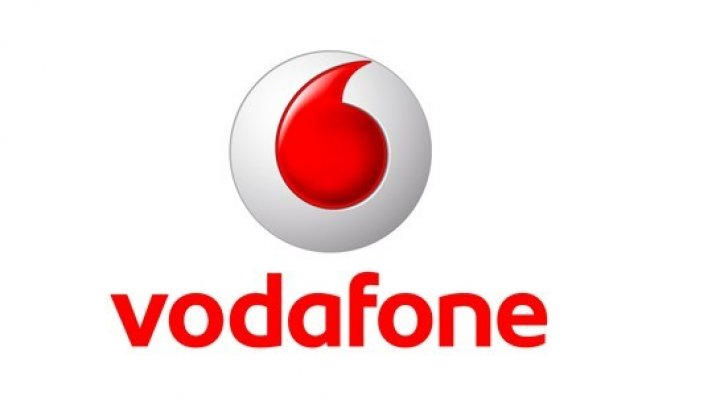 Vodafone'dan 'hotspot' açıklaması
