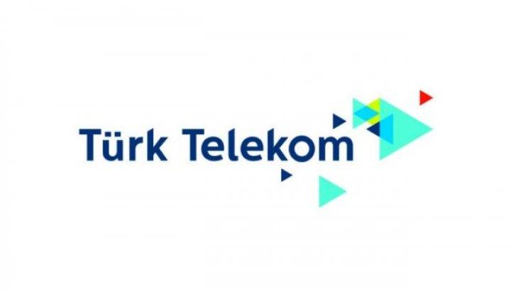 Türk Telekom'un AKN'siz internet paketleri duyuruldu