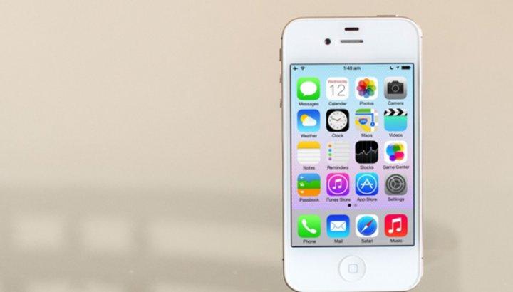 7 yıl önce iPhone 4 için böbreğini satan genç, hayatına diyalize bağlı şekilde devam ediyor