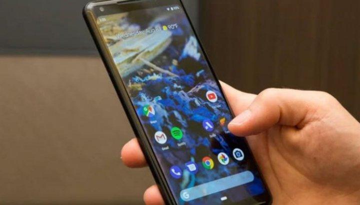 Hangi telefonlara Android pie (9.0) güncellemesi gelecek?