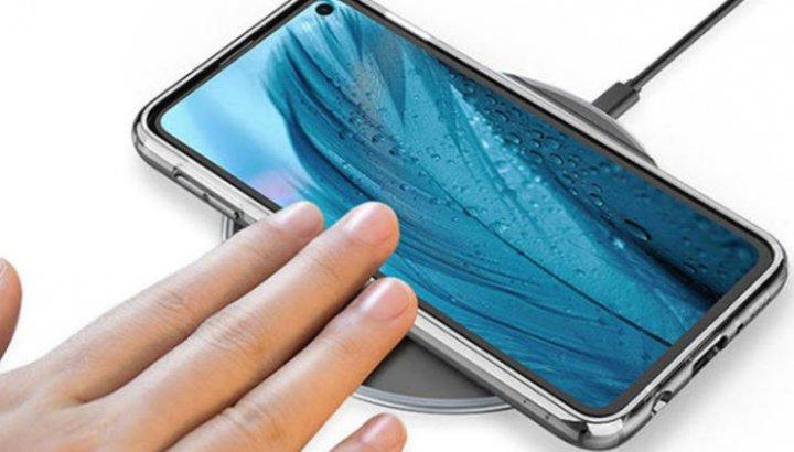 Samsung Galaxy S10 Lite resmen ortaya çıktı! İşte ilk görüntü