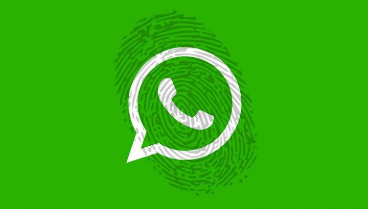 WhatsApp'tan mesajlarınızı yabancı kişilerden koruyacak yeni güvenlik önlemi