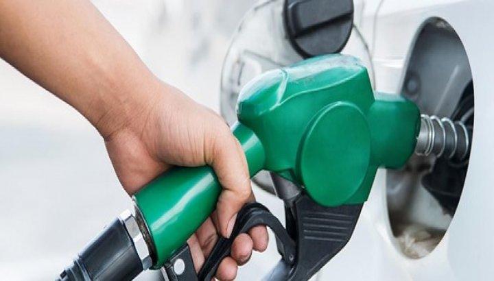 Benzin ve motorin fiyatlarına zam bekleniyor