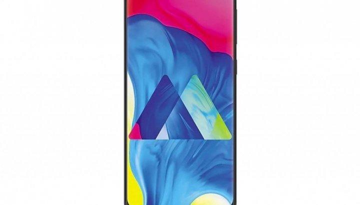Samsung Galaxy M serisi tanıtıldı! İşte özellikleri!